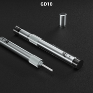 MiJing GD10 Breaking Pen for iPhone X-12 Pro Max Rear Glass Repair
