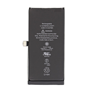 Replacement For iPhone 12 Mini Battery