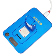 MAGICO BOX for iPhone Nand HDD Programmer