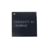 Replacement for iPhone XR Camera Control IC #338S00375