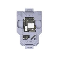 QianLi ToolPlus iSocket 3in1 iPhone 11/11Pro/11ProMax Board Test Fixture