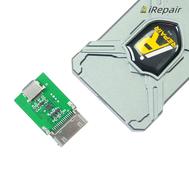 iPXD 2/3 Adapter for iRepair P10 DFU Box