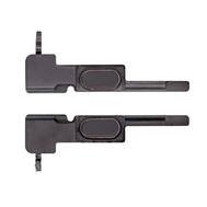 "Right+Left Speaker for MacBook Pro Touch 16"" A2141 (Late 2019 - Mid 2020)"