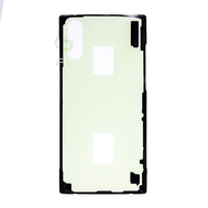 Replacement for Samsung Galaxy S20 Battery Door Adhesive