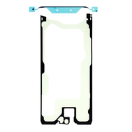 Replacement for Samsung Galaxy S20 Front Housing Adhesive