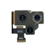 Replacement for iPhone 12 Pro Max Rear Camera
