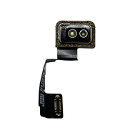 Replacement for iPhone 12 Pro Max Infrared Radar Scanner Flex Cable