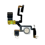 Replacement for iPhone 12 Pro Max Flash Light Flex Cable