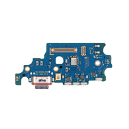 Replacement for Samsung Galaxy S21 Plus SM-G996B USB Charging Board