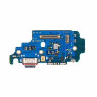 Replacement for Samsung Galaxy S21 Ultra SM-G998B/N USB Charging Board