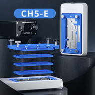 MiJing CH5-E Intelligent Mainboard Layered Welding Platform for iPhone 12/12mini/12Pro/12ProMax