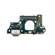 Replacement for Samsung Galaxy S20 FE 5G SM-G781B USB Charging Board