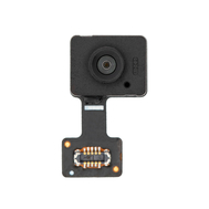Replacement for Samsung Galaxy S20 FE 5G Front Facing Camera