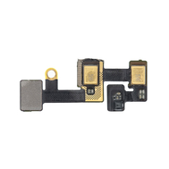 """Replacement for iPad 10.2"""" 7th/8th Microphone Flex Cable"""