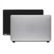 """Full LCD Screen Assembly for MacBook Pro 13"""" A2251 (Early 2020)"""