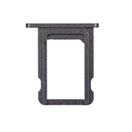 """Replacement for iPad Pro 11"""" 1st SIM Card Tray - Grey"""