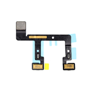 """Replacement for iPad Pro 11"""" 1st Microphone Flex Cable"""