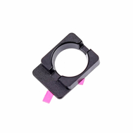 Replacement for iPad Mini 5 Front Camera Bracket