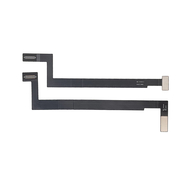 """LCD Screen Testing Cable for iPad Pro 12.9"""" 3rd (2pcs/set)"""