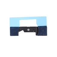"""Replacement for iPad Pro 12.9"""" 2nd Home Button Mounting Bracket"""