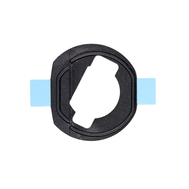 """Replacement for iPad Pro 12.9"""" 2nd Home Button Rubber Gasket"""