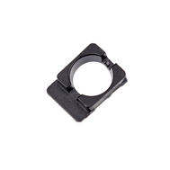 """Replacement for iPad Pro 12.9"""" 2nd Front Camera Bracket"""