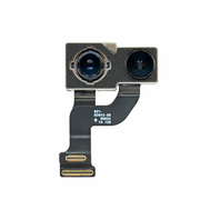 Replacement for iPhone 12 Rear Camera