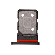 Replacement for OnePlus 9 SIM Card Tray - Astral Black