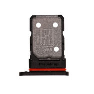 Replacement for OnePlus 9 SIM Card Tray - Winter Blue