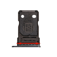 Replacement for OnePlus 9 Pro SIM Card Tray - Morning Mist