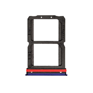 Replacement for OnePlus 7 SIM Card Tray - Blue