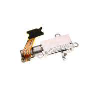 Replacement for OnePlus 7 Pro Vibration Motor