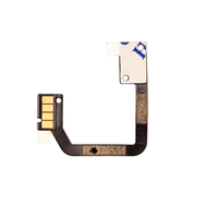 Replacement for OnePlus 7T Flash Flex Cable