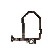 Replacement for OnePlus 8 Flash Flex Cable