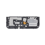 Replacement for OnePlus 7T Pro Loud Speaker
