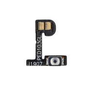 Replacement for OnePlus 7T Pro Power Button Flex Cable