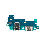 Replacement for OnePlus 8 Audio PCB Board