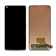 Replacement for OnePlus 8 LCD Screen Digitizer - Black