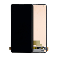 Replacement for OnePlus 8 Pro LCD Screen Digitizer - Black