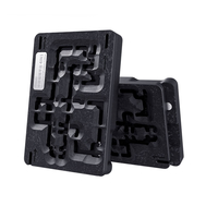 QianLi ToolPlus Middle Frame Reballing Platform for iPhone 12/12Mini/12Pro/12ProMax