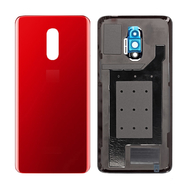 Replacement for OnePlus 7 Battery Door - Red