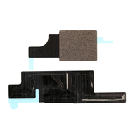 Replacement for iPhone 12/12Pro Mainboard Shielding Cover Insulator Sticker (2pcs/set)