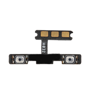 Replacement for OnePlus 8T Volume Button Flex Cable