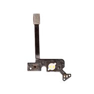Replacement for OnePlus 8T Flash Light Flex Cable, fig. 1