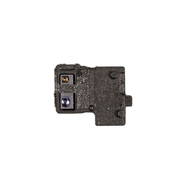 Replacement for OnePlus 8T Proximity Sensor Board