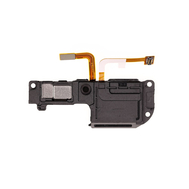 Replacement for Huawei P40 Pro Loud Speaker