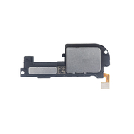 Replacement for Huawei P40 Loud Speaker