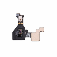 Replacement for Huawei P40 Proximity Sensor Flex Cable