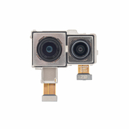 Replacement for Huawei P40 Pro+ Rear Camera