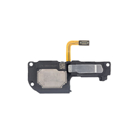 Replacement for Huawei P40 Pro+ Loud Speaker